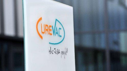 Corona-Impfstoffhersteller unter Druck: Curevac holt sich Unterstützung bei Krisen-PR-Agentur Brunswick