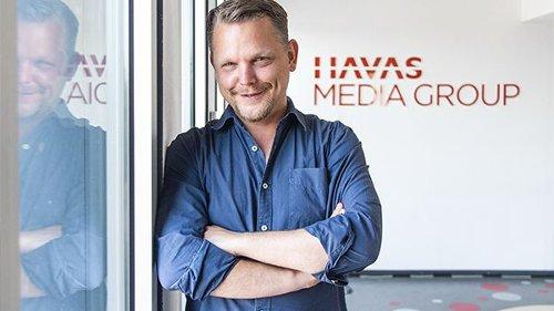 Mediaetat: Havas Media gewinnt AOK-Pitch