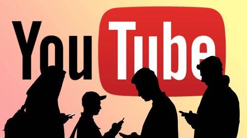 Youtube, Whatsapp, Facebook & Co: Das sind die beliebtesten Social Networks der Deutschen