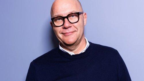 Retail Media: Wieso Otto-Manager Marc Opelt großes Potenzial im Werbegeschäft sieht