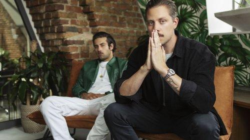Streaming-Marktführer: Spotify macht Dojo zur DACH-Leadagentur