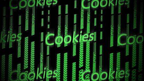 HORIZONT Kongress: Bye bye Cookies: Wie sich die Experten das Targeting der Zukunft vorstellen