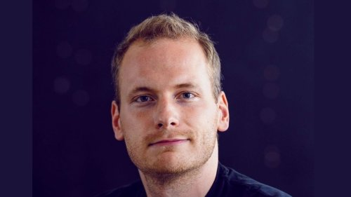 Neuer Chief Product Officer : Appinio baut Produktteam aus