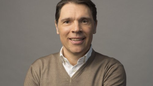 Neugründung: Mediaplan gewinnt Ex-Manager von P7S1 und Rewe für Social-Commerce-Agentur