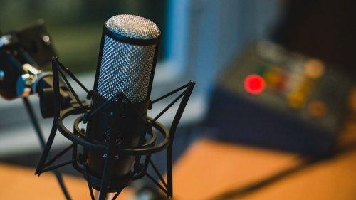 Mediastrategie: Warum sich Podcasts ihren Platz in den Mediaplänen erst noch erkämpfen müssen