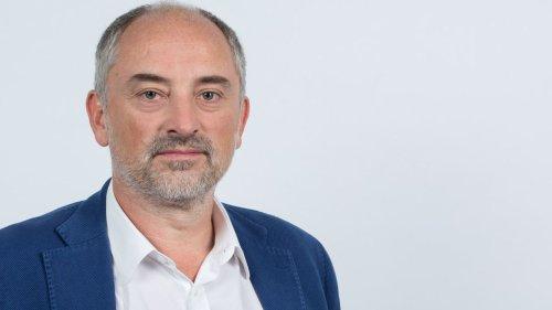 Übernahme: Finanzinvestor BC Partners steigt bei der Digitalagentur Valtech ein