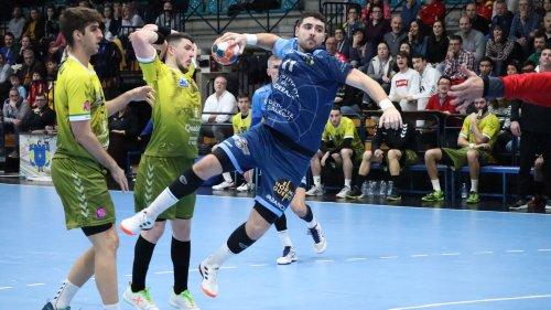 Sportrechte: ARD zieht Option für Handball-Bundesliga