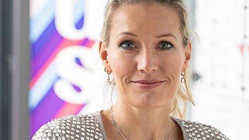 Initiative Media: Kerstin Liener kommt als Strategiechefin, Geschäftsführer Axel Wiehler geht