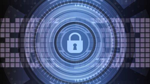 NetID-Umfrage: Mehrheit der deutschen Nutzer wünschen sich strengere Datenschutzregeln
