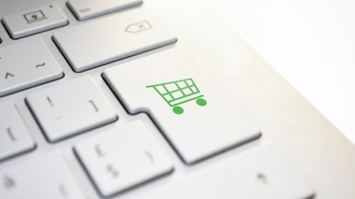 E-Commerce: Immer mehr Markenhersteller verkaufen direkt an Endkunden