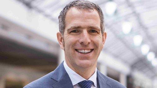 Nach Abgang von Benita Struve: So stellt sich die Lufthansa im Marketing neu auf