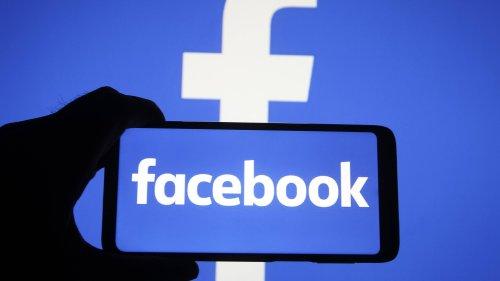 """Facebook: EU-Kommission will Digital-Paket für """"Metaverse"""" nicht aufschnüren"""
