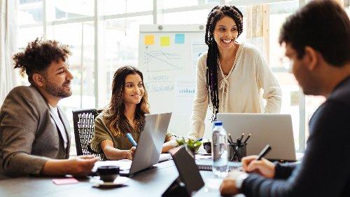 Sponsored Post. Alida.: Sie lieben Ihre Kunden? Dann machen Sie sie zum Mittelpunkt Ihres Unternehmens!