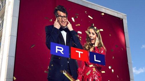 """Aus der Mediengruppe wird """"RTL Deutschland"""": Das ist der neue Markenauftritt von RTL"""