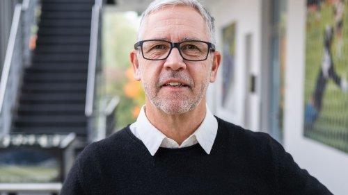 Sportsender: Thomas Kriner wird Director Digital & Clients Sales von Sport 1