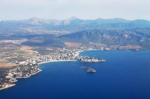 Freo levanta un fondo de 400 millones € para comprar hoteles en España   Hoteles y Alojamientos