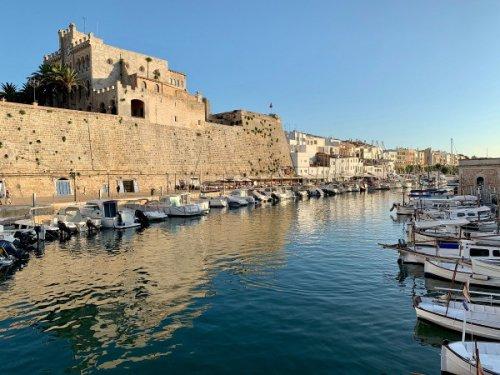 Menorca afronta optimista la recta final de la temporada hasta octubre   Economía