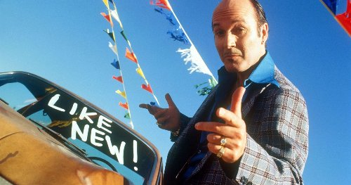 10 Mistakes Everyone Makes WIth Their First Car