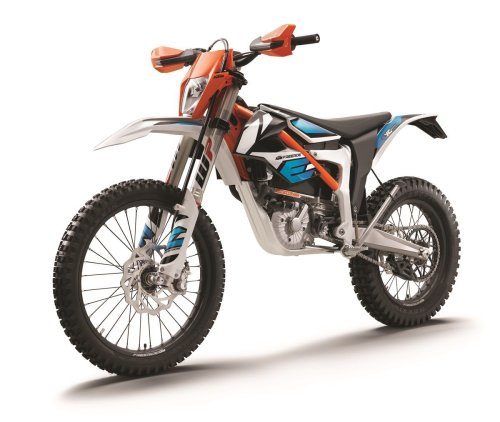 These Are The 9 Best Electric Dirt Bikes Right Now