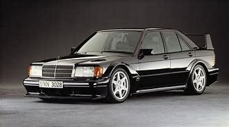 10 Classic Mercedes-Benz Models We'd Buy Instead Of A New One