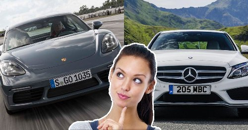 12 Used German Cars Worth Every Dollar (And 13 You Should Avoid)