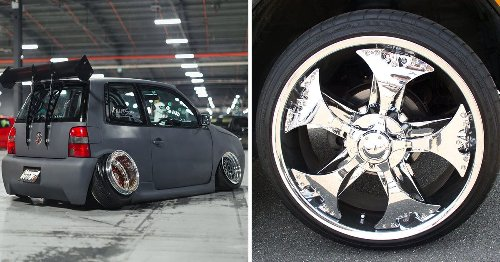 10 Cheap Car Mods That Go A Long Way (And 10 Expensive Ones That Aren't Worth It)
