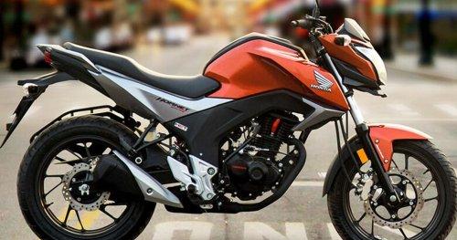 10 Best Honda Motorcycles, Ranked