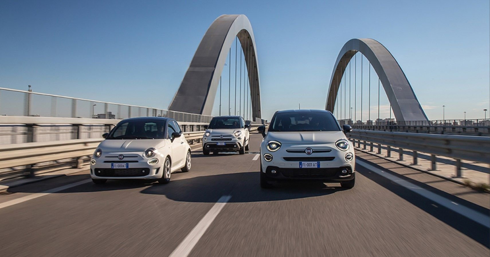 Stellantis Is Ready To Triple Its Electric Sales In 2021