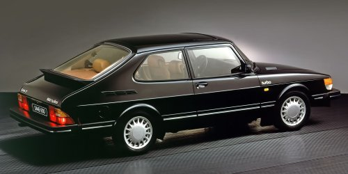 5 Classic Cars That Will Last You A Lifetime (5 New Cars That Are Already Outdated)