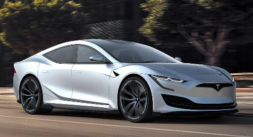 10 Rigorous Rules Every Tesla Owner Must Follow