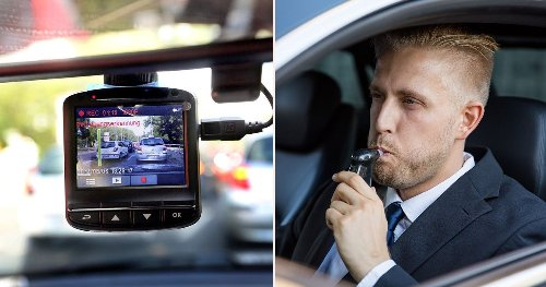 10 Gadgets & Accessories You Must Have in Your Car