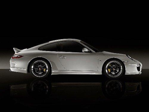 Ranking The Best Porsche 911 Models Ever