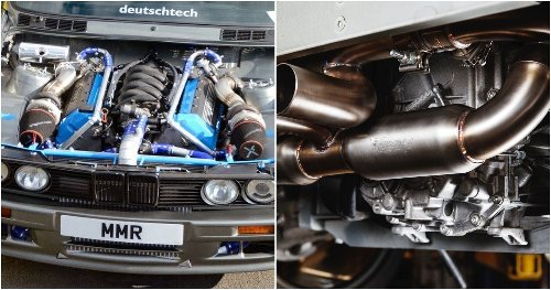 10 Most Expensive Mods You Can Do To Your Car
