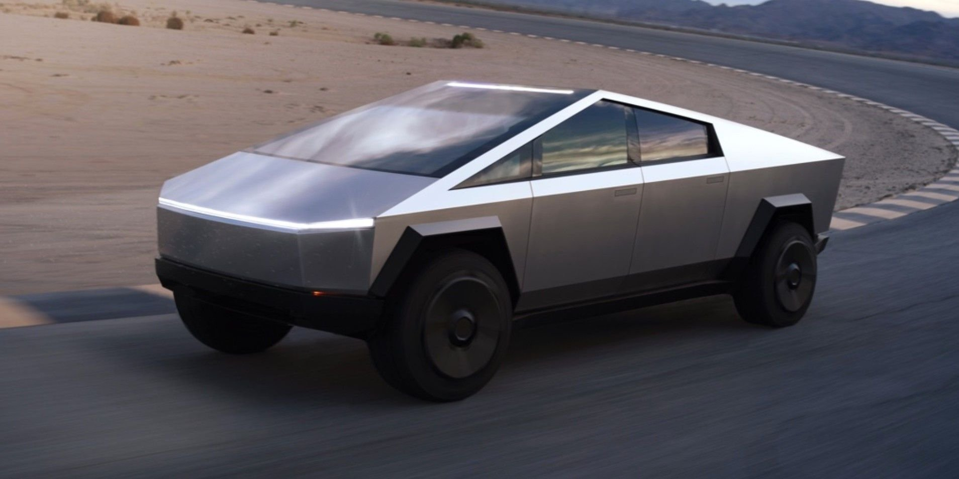 5 Upcoming EVs Destined To Fail (5 That Will Be Smash Hits)