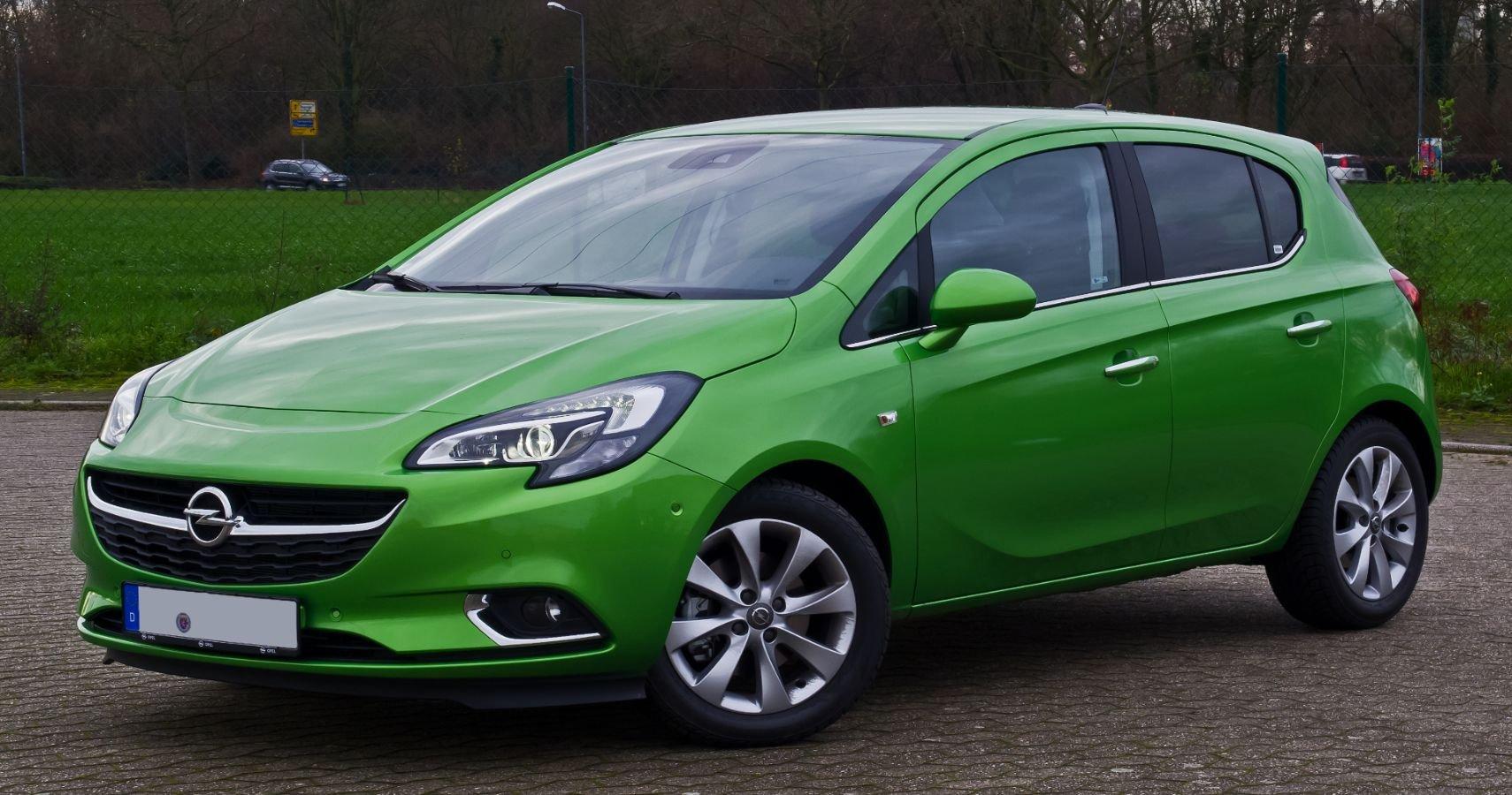 5 Reasons You Should Buy A European Car (And 5 Reasons You Shouldn't)
