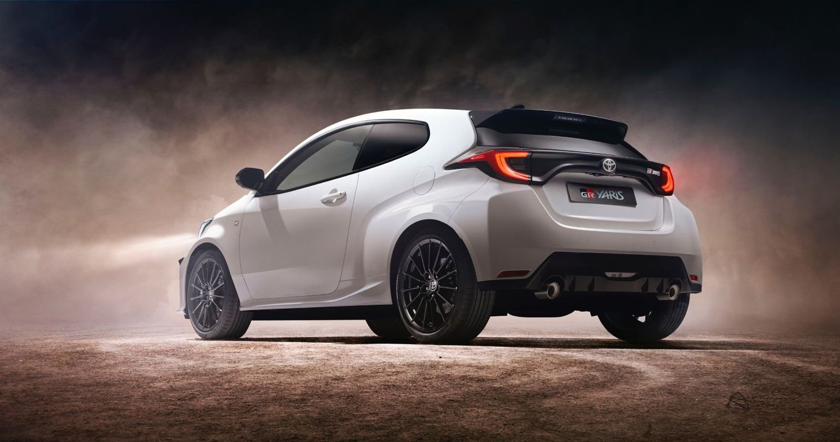Ranking The Fastest Hot Hatches Of 2021