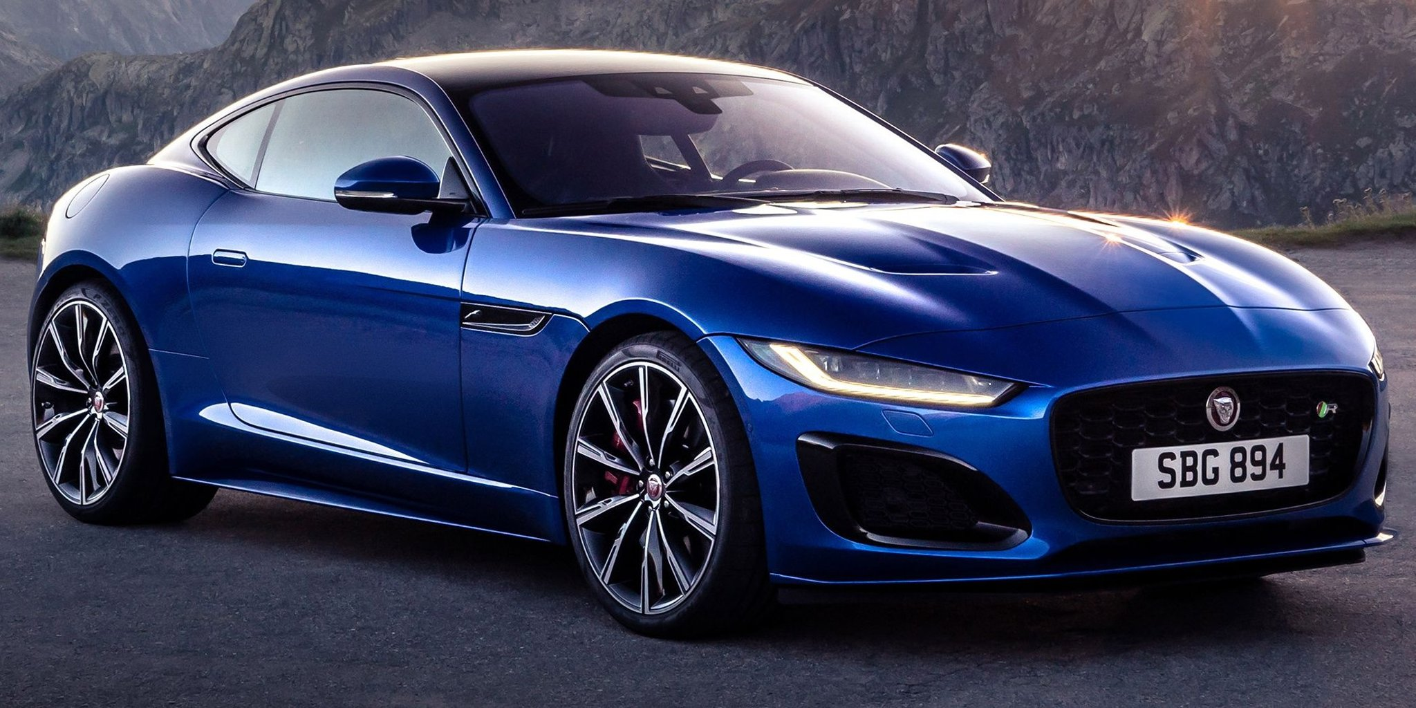 5 Most Overrated European Sports Cars On The Market (5 We'd Rather Buy)