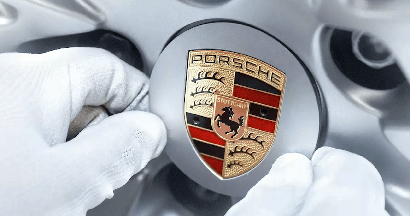 THE MOST MISPRONOUNCED CARMAKERS YOU'RE SAYING WRONG