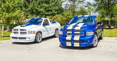8 Sick V10 Cars Under $15,000 And 10 V12 Cars Under $25,000