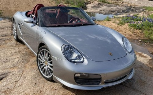 5 Affordable Roadsters That Are Worth Every Penny (5 To Stay Away From)