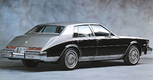 The 10 Most Disappointing Cars Cadillac Ever Made