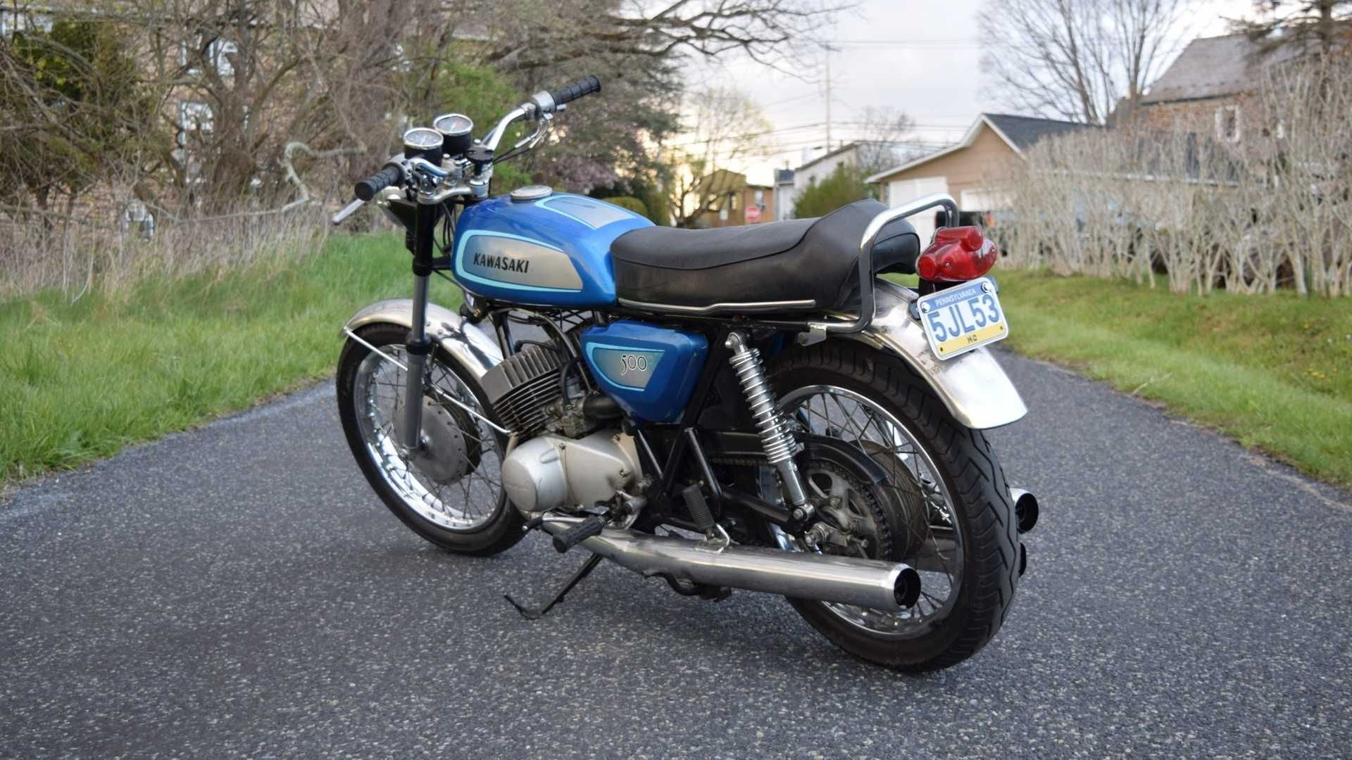 These 10 Motorcycles Were Notoriously Difficult To Ride - cover