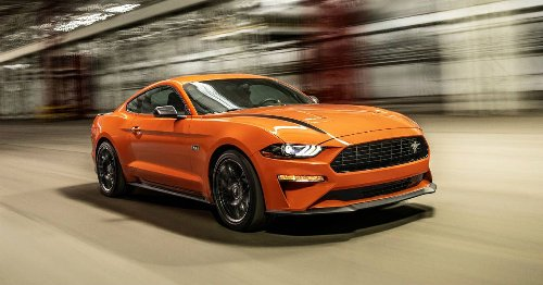 10 Affordable Cars That Are Awesome On The Track