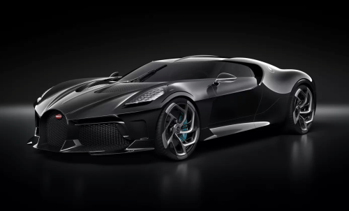 These Are 5 Most Expensive Sports Cars Of 2021 (5 Entry-Level Sports Cars We Can Actually Afford)