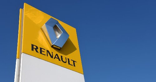 These Cars Are Crucial For Renault's New Strategy To Succeed