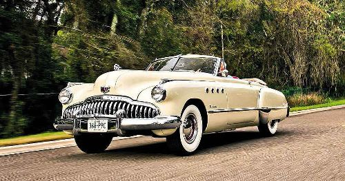 Looking Back At The Buick Roadmaster From Rain Man