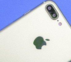 Apple Says App Store Checks Prevented $1.5 Billion In Fraud During 2020