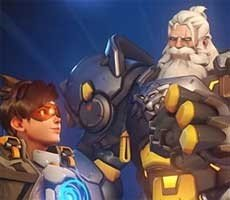 Blizzard And IBM Develop AI Powered Overwatch Rank System To Crown The Mightiest Players