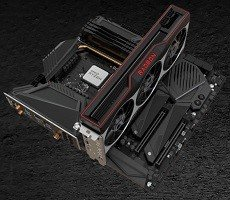 AMD Radeon Software Adrenalin 21.4.1 Test Drive: New Features, Refinements Explored