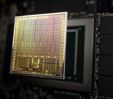 NVIDIA GeForce RTX 40 Series Ada Lovelace GPUs Rumored For 5nm TSMC Node
